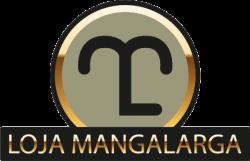 Loja Mangalarga