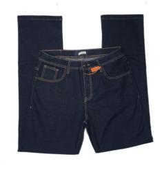 Calça jeans Masculina escura