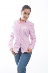 Camisa Top Premium Feminina