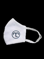 Máscara Mangalarga - Proteção Covid -19